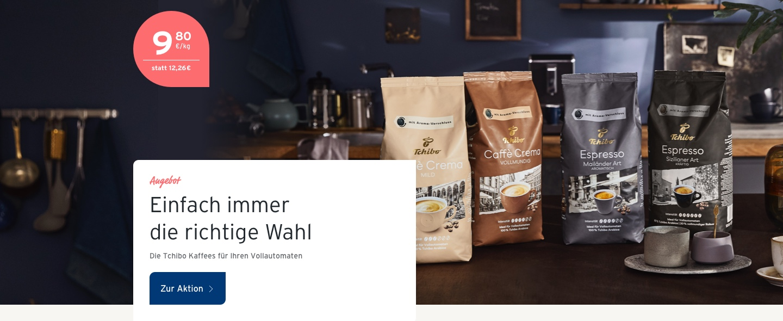 espresso kaffee crema