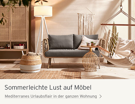 ibiza furniture