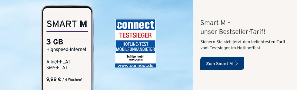 Tchibo_mobil_handytarif