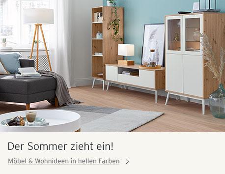 skandi furniture