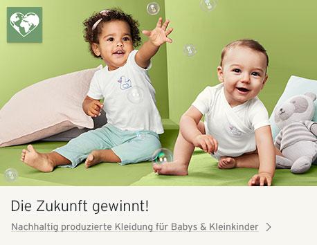 Baby und Kids