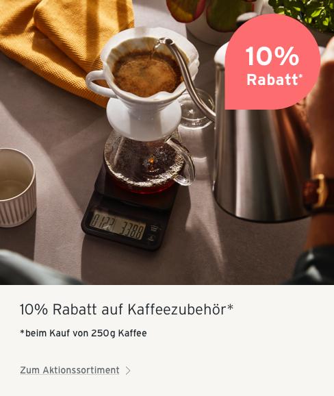 10 % KKA