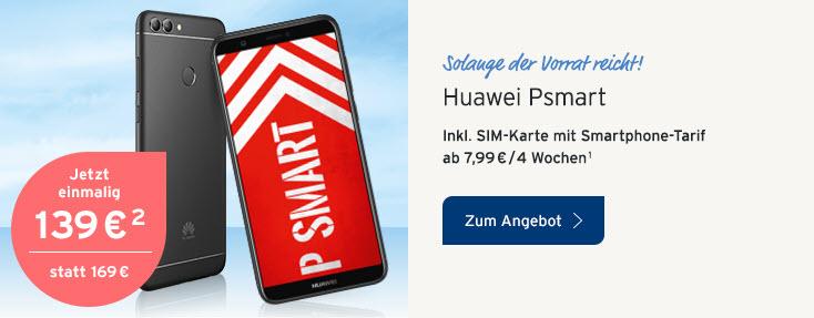 Tchibo_mobil_HuaweiPsmart