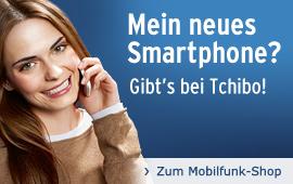 Zum Mobilfunk-Shop