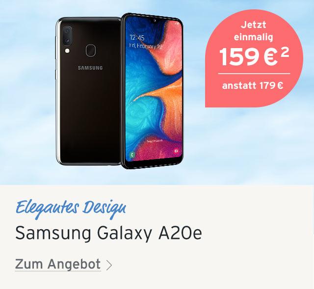 Tchibo_mobil_SamsungA20e
