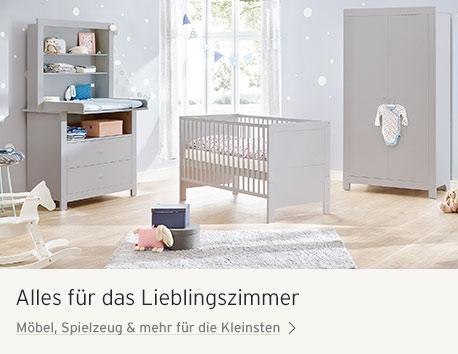 Furniture &Kids