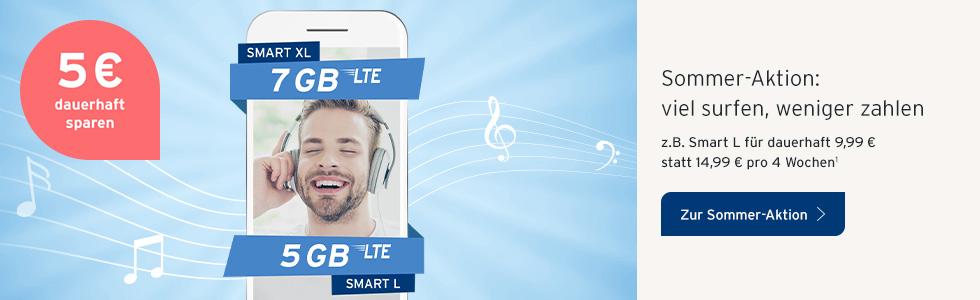 Tchibo_mobil_Smartphone-Tarif
