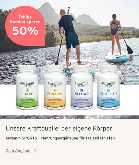 Euramin Sports