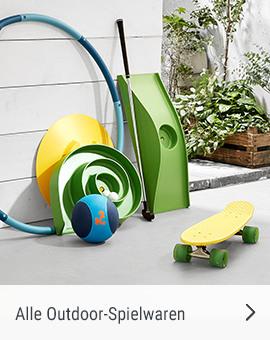 outdoor spielzeug
