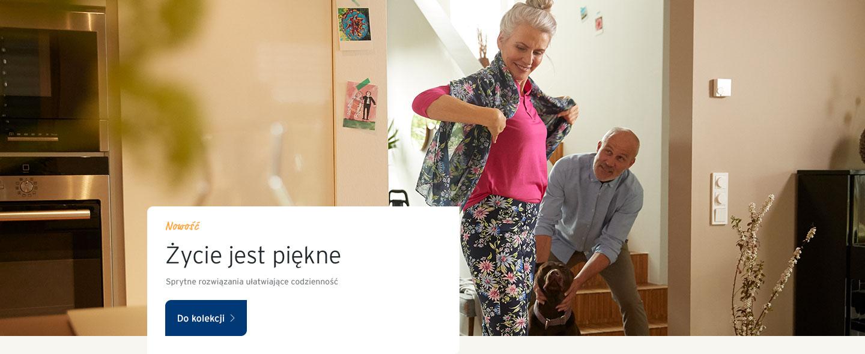 2020kw28_Senioren