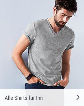 Alle Shirts für Ihn