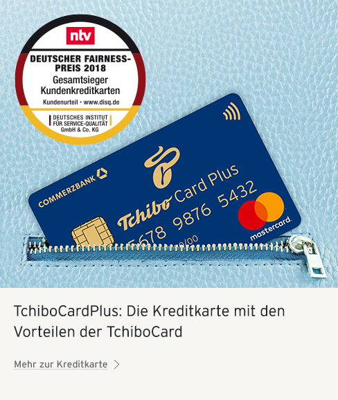 TC Plus generisch
