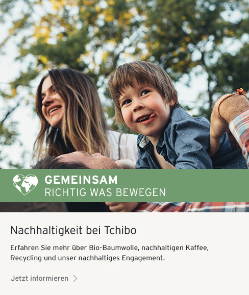 Tchibo_Nachhaltigkeit