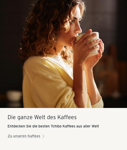 Kaffeevielalt