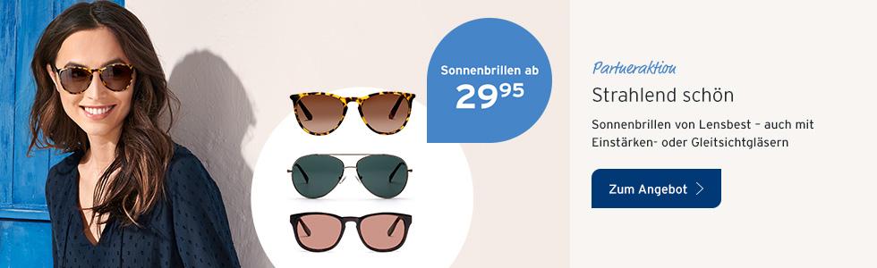 PA_Sonnenbrillen