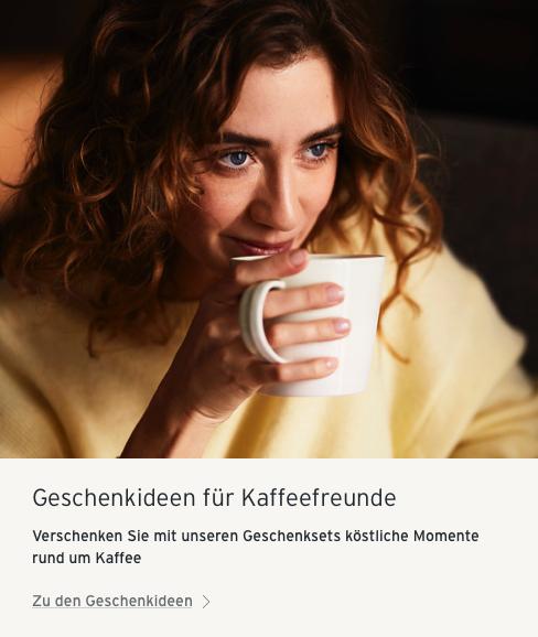 KaffeeGeschenke