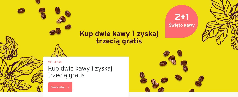 Święto Kawy