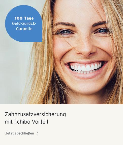 Zahnzusatzversicherung generisch