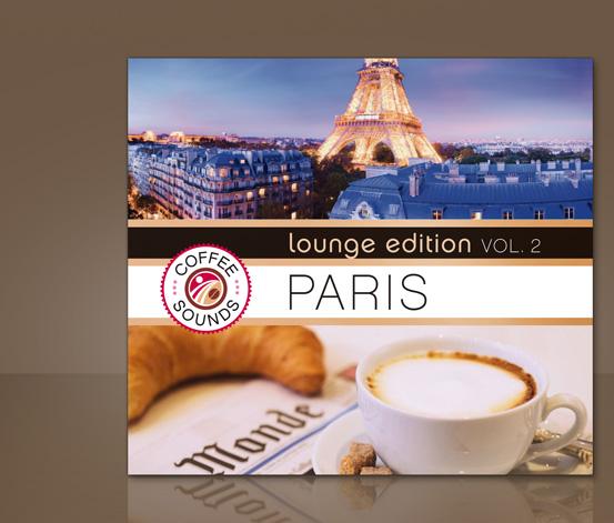 CD Paris