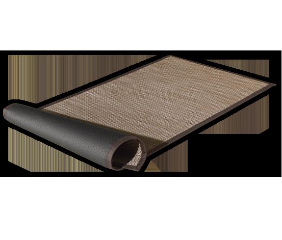 Venkovní koberec, malý