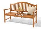 Gartenbank 3 Sitzer Online Bestellen Bei Tchibo 366140