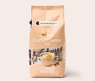 Kaffee Für Vollautomaten Online Kaufen Ganze Bohnen Tchibo