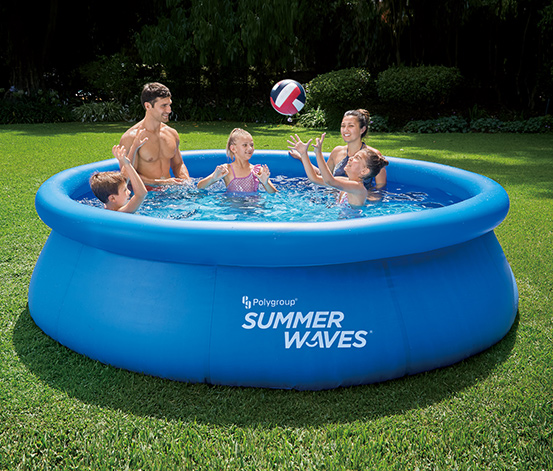 Summer-Waves-Ring-Pool