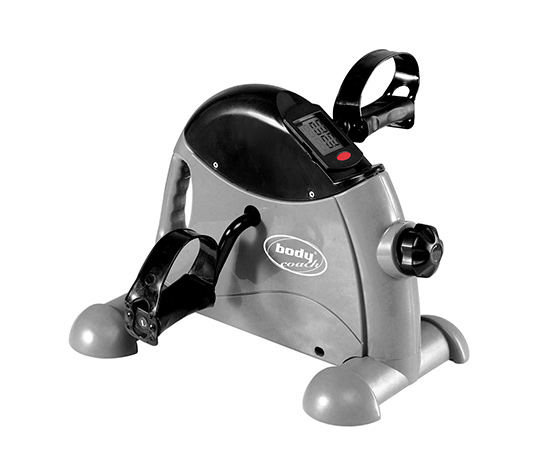 Mini-Heimtrainer