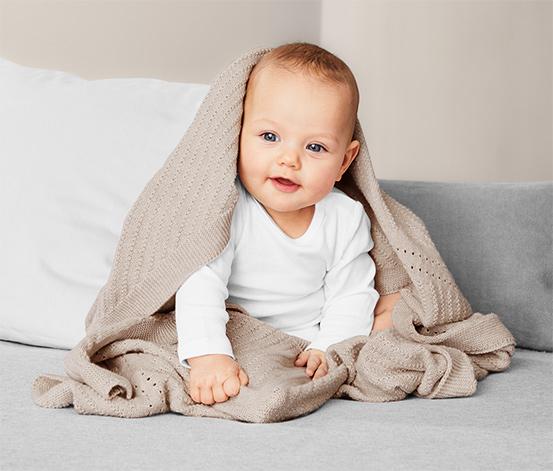 Mäkučká deka