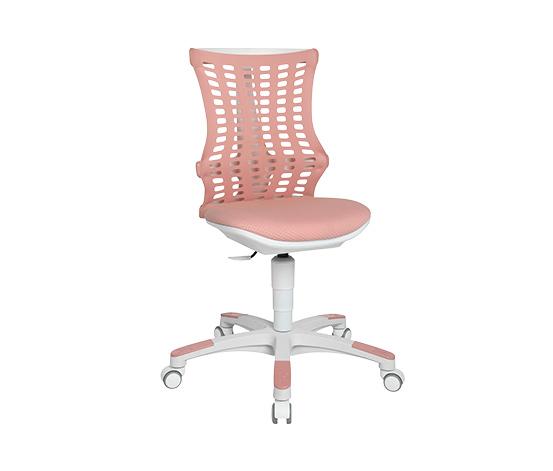 Topstar-Kinderschreibtischstuhl »Sitness X Chair 20«