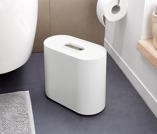 Toilettenpapier-Aufbewahrungsbox