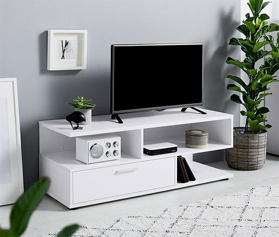 Televizní skříňka