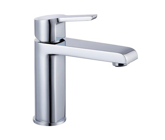 SCHÜTTE-Waschtischarmatur »Vita«