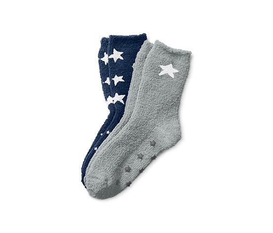 Yumuşak Çorap