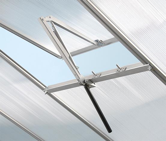 Vitavia automatischer Fensterheber »Thermovent«