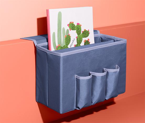 Bett-Ablagebox