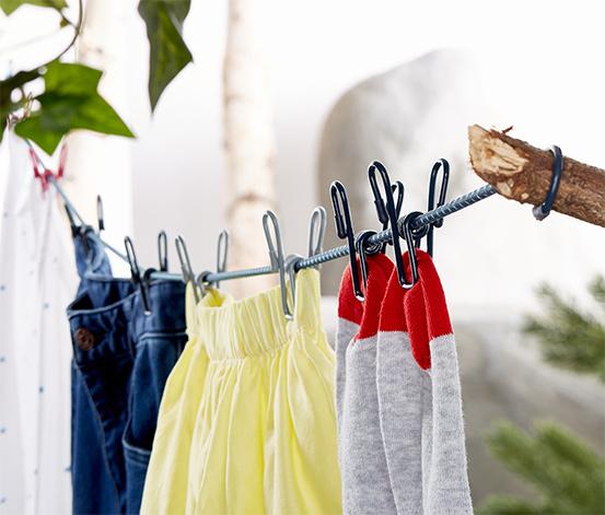 Çamaşır Ipi