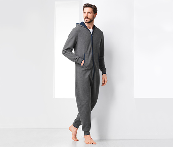 Lounge-Overall