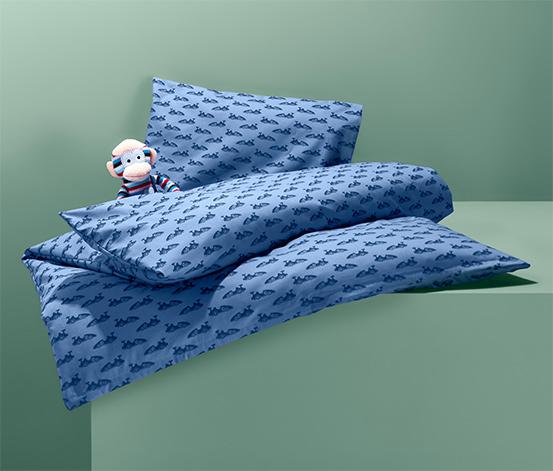 Kisgyerek ágynemű