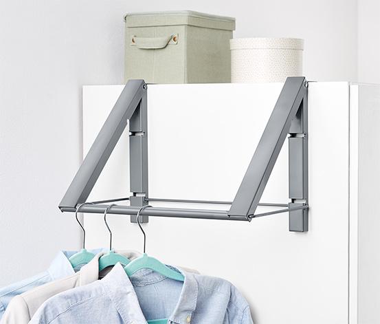 Schrank-Garderobenhalter