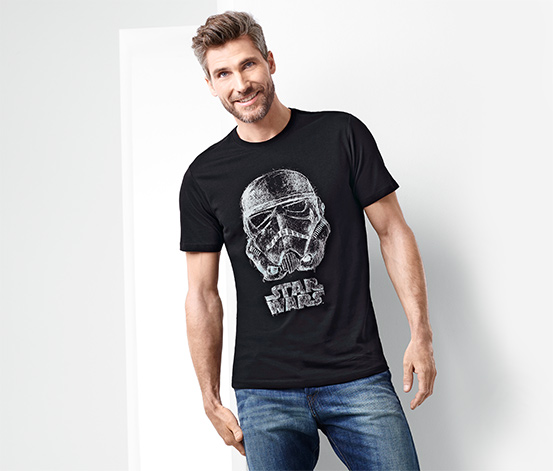 Koszulka »Star Wars«