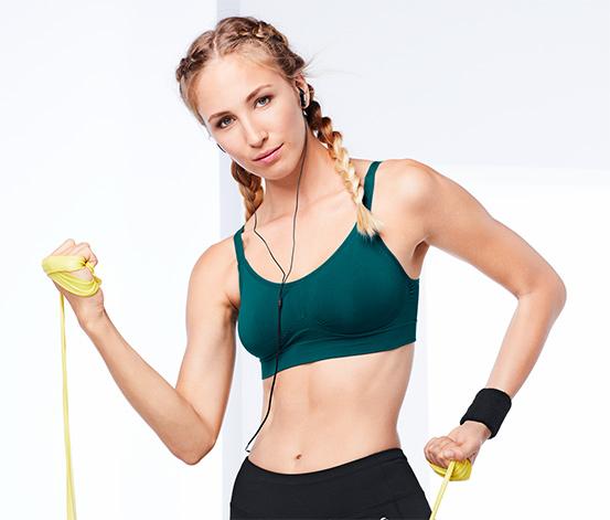 Sport-BH