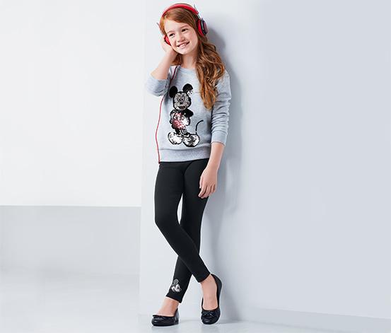 2 Leggings »Disney»