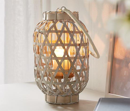 Lampion latarnia