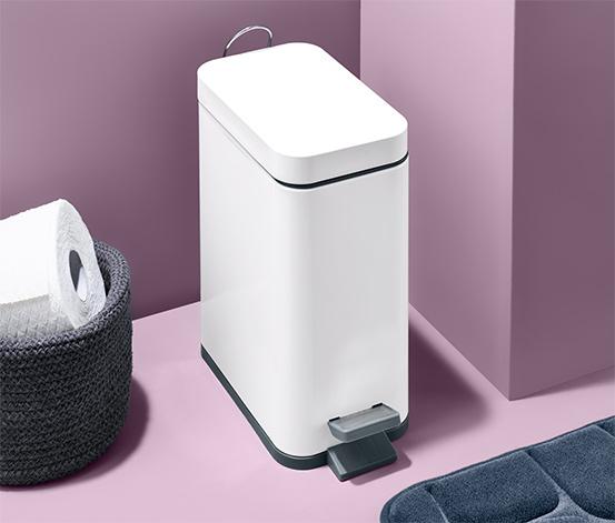 Sophink för badrummet