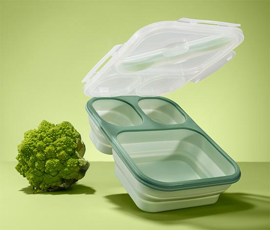 Lunchbox składany