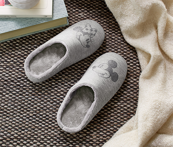 Papuče »Disney«