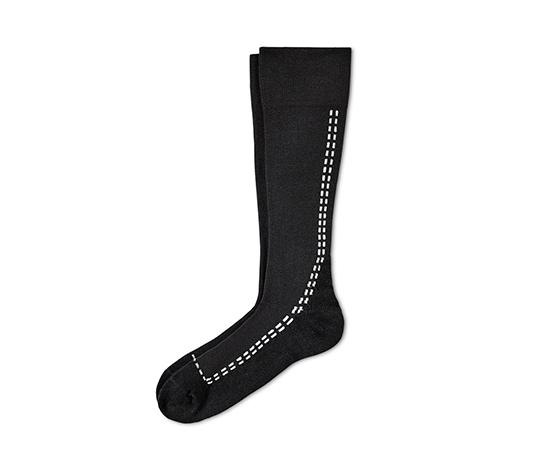 Spor Kompresyon Çorabı