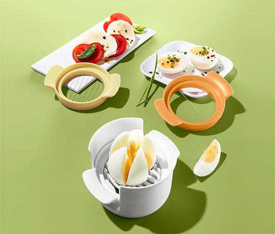3-in-1-Ei-und-Mozzarella-Schneider