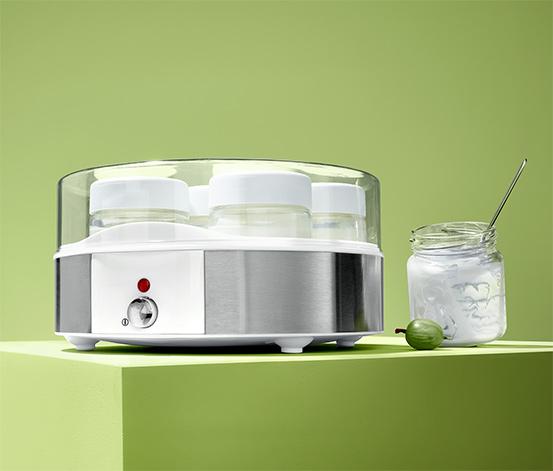 Elektrischer Joghurtbereiter